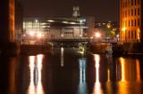 Liverpool Waterfront  15_d90_DSC_0815