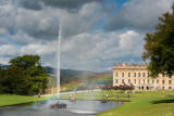 Chatsworth  15_d800_3832