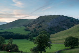 Dovedale from near Thorpe  15_d800_4598