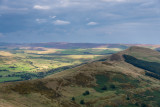 Edale From Mam Tor  15_d800_4804