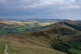 Edale From Mam Tor  15_d800_4821