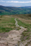 Edale From Mam Tor  15_d800_4865