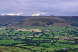 Edale From Mam Tor  15_d800_4887