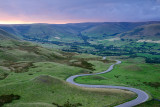 Edale From Mam Tor  15_d800_4934
