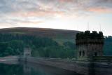 Derwent Reservoir  15_d800_4960