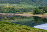 Ladybower Reservoir  15_d800_5079