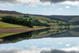 Ladybower Reservoir  15_d800_5100