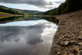 Ladybower Reservoir  15_d800_5146