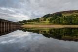 Ladybower Reservoir  15_d800_5173