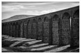 Ribblehead Viaduct  15_d800_5410