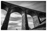 Ribblehead Viaduct  15_d800_5420