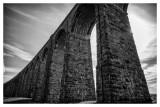 Ribblehead Viaduct  15_d800_5426