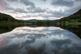 Rydal Water  15_d800_5778