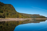 Thirlmere  15_d800_6512