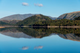 Thirlmere  15_d800_6530