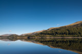 Thirlmere  15_d800_6569