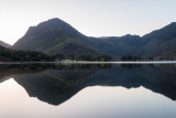 Buttermere at Dawn  15_d800_6831