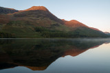 Buttermere at Dawn  15_d800_6889