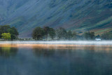 Buttermere at Dawn  15_d800_6946