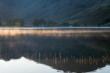 Buttermere at Dawn  15_d800_6975