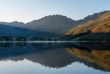 Buttermere at Dawn  15_d800_7026