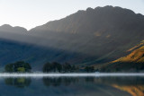 Buttermere at Dawn  15_d800_7042