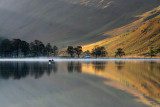 Buttermere at Dawn  15_d800_7083