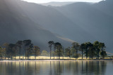 Buttermere at Dawn  15_d800_7125