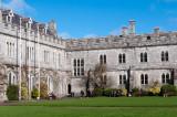 University College Cork  16_d90_DSC_0036