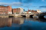 Cork  16_d90_DSC_0187