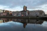 Cork  16_d90_DSC_0252
