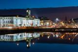 Cork Evening  16_d90_DSC_0282