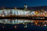 Cork Evening  16_d90_DSC_0284