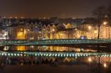 Cork Evening  16_d90_DSC_0288