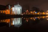Cork Evening  16_d90_DSC_0292