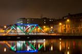 Cork Evening  16_d90_DSC_0302
