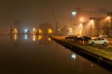 Cork Evening  16_d90_DSC_0311
