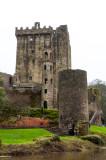 Blarney Castle  16_d90_DSC_0365