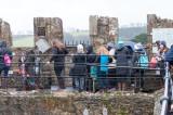 Blarney Castle  16_d90_DSC_0416