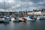 Anstruther  16_d800_0013