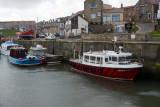 Seahouses  16_d800_1133