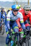 Tour de Yorkshire 2016 - Greenhow