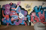 south_tel_aviv_graffiti_tour