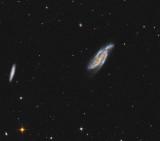 NGC 4088