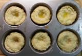 Muffin Tin Baby Dutch Babies