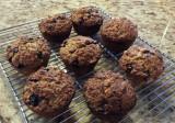Kath's Muffins