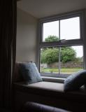 SIL50233 Window Seat.