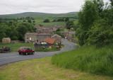 SIL60411 hill into Bainbridge
