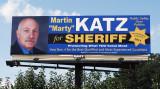 SIL10057 Marty Katz Billboard