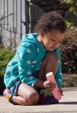 _3210075 Lovely child
